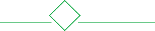 Ward & Barnes, P.A., Attorneys at Law full logo