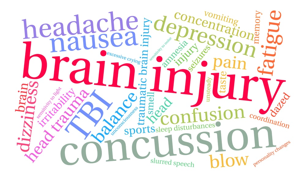 brain injury why hire an attorney