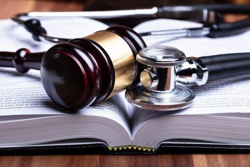 doctors malpractice pensacola