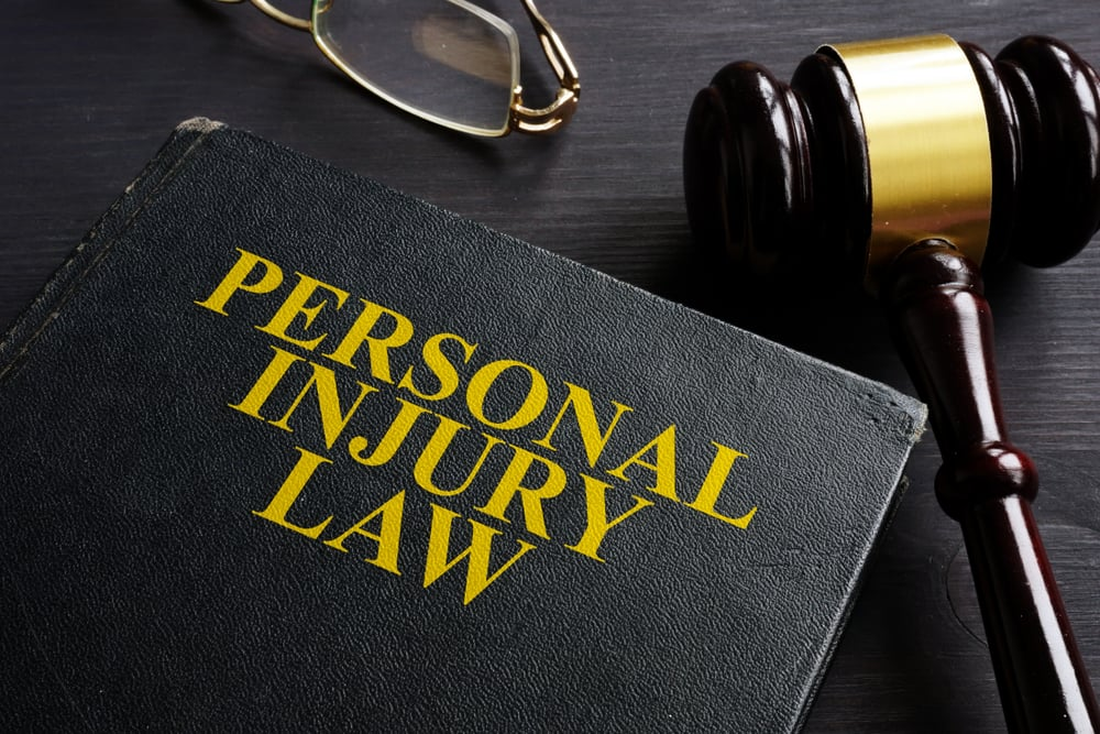 personal injury attorney pensacola